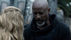 """The 100 """"The Four Horsemen"""" Official Synopsis"""