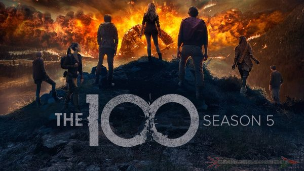 The 100 Renewed
