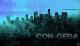 Con-Geda 2018