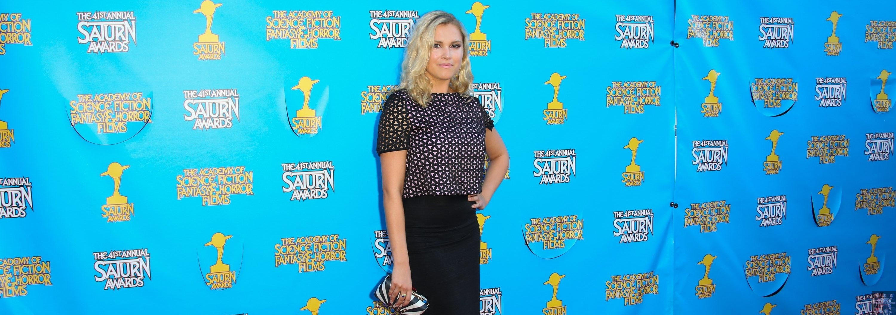 Saturn Awards 2018