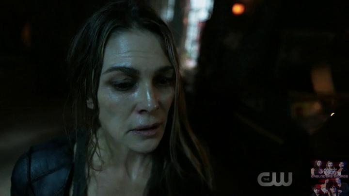The 100 Warriors Will